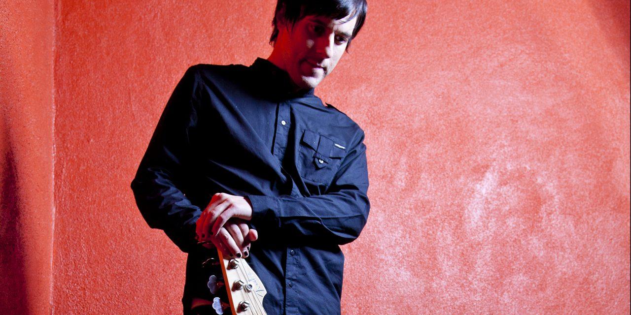 Matt McJunkins: So You Want A Career In Music?