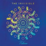 The Invisible – Patience