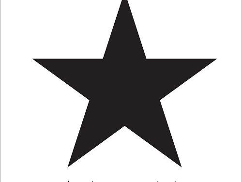 David Bowie | Blackstar