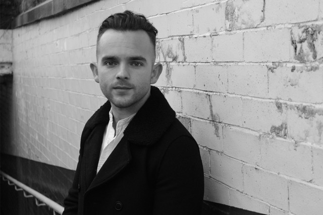 Dan Francis Owen | Musical Theatre