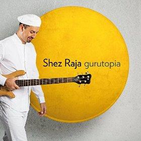 Shez Raja | Gurutopia