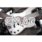 Evan Marien | EP1