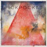 Pickpocket | Sojourn