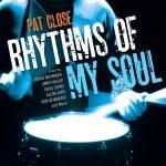 Pat Close | Rhythms of My Soul