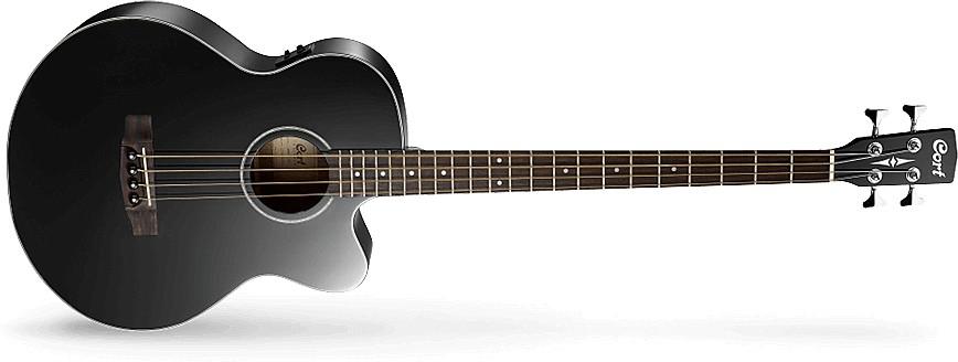 Cort Guitars AB850F
