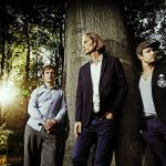 Phronesis | The Behemoth