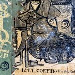 Jeff Coffin & the Mu'tet | Side Up