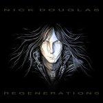 Nick Douglas | Regenerations