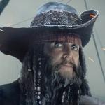 Paul McCartney | Pirates of the Caribbean