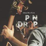 Adam Ben Ezra | Pin Drop