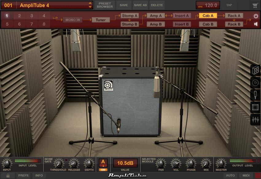 at4-plugin-cab-ampeg2_booth_SVT-212_AV