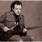 Jack Bruce: Sunshine Of Your Love