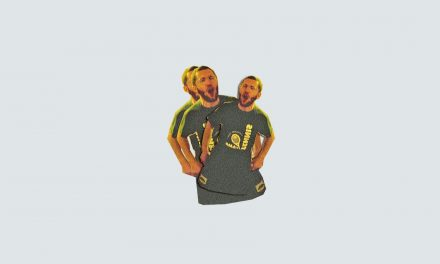 Vulfpeck | It Gets Funkier IV
