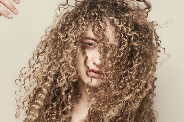 Tal Wilkenfeld | Love Remains
