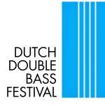 Dutch Double Bass Festival 2019