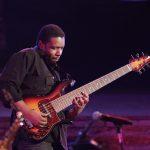 Rich Brown: Become A Better Bass Player