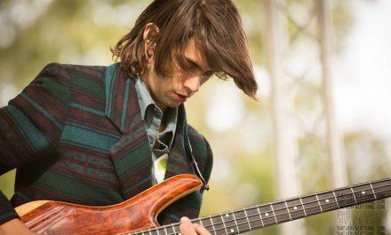 Cody Wright | Chord Basics